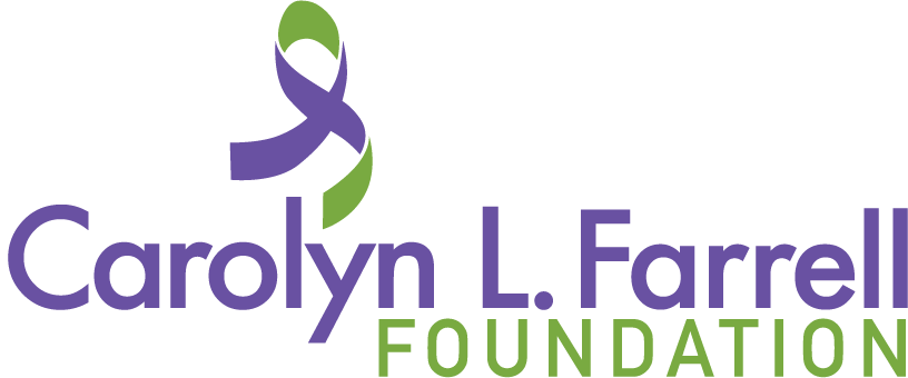 Carolyn L. Farrell Foundation