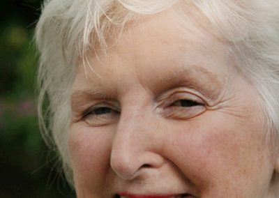 Carolyn L. Farrell
