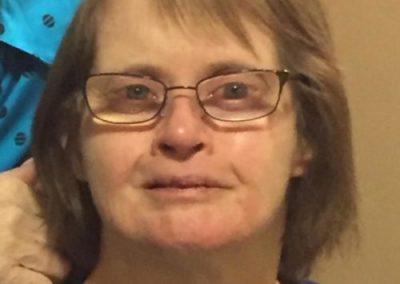 Judy Sabol